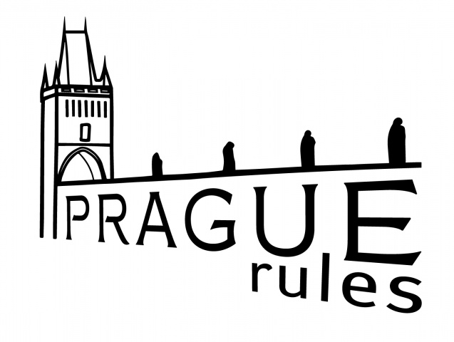 Interpretation of the Rules of Evidence in International Commercial Arbitration - The Prague Rules. Beijing