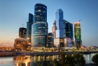 Russian Arbitration Reforms - a case for an attractive venue