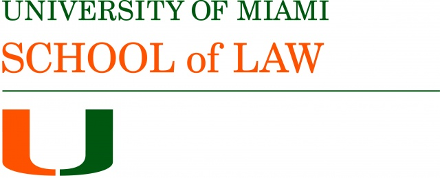 Scholarships at University of Miami School of Law