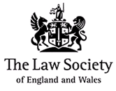 English Law Week 2017: The Law - a noble profession or just business? Moscow