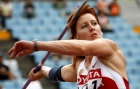 WADA appeal upheld in the case of Lada Chernova