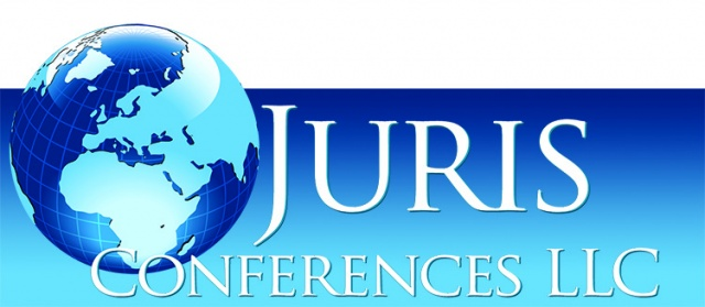 Juris Conferences' Fourteenth Annual Leading Arbitrators' Symposium on the Conduct of International Arbitration