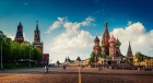 The Arbitration Association launched its monthly journal Arbitration.ru