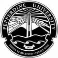 DR International Programs in Pepperdine University  (Malibu, California State, USA)