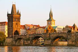 The Future of Arbitration and ADR Practice in Central and Eastern European Countries. Prague