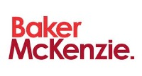Baker McKenzie CIS Ltd