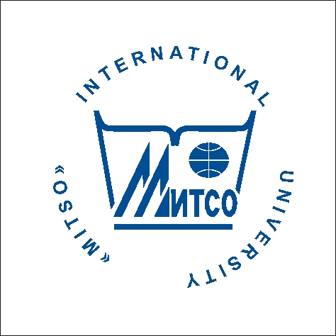 MITSO Summer Mooting Course, Minsk