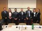 The Success of Russian Teams at the Largest International Competition on International Arbitration