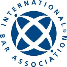 7th Annual IBA Conference: Mergers and Acquisitions. Moscow