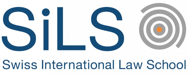 Swiss international Law School proposes two addition scholarships for Russian candidates