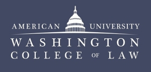 The Washington College of Law International Commercial Arbitration Summer Program