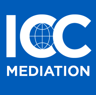 ICC International Commercial Mediation Competition 2016