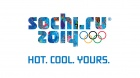 Sochi 2014 Olympics Ad Hoc Division in action