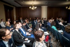 "The Russian Arbitration Association Conference ""Debt Collection in International Disputes"""