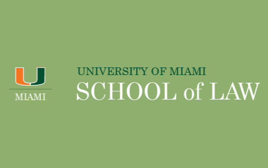 University-of-Miami-School-of-Law.png