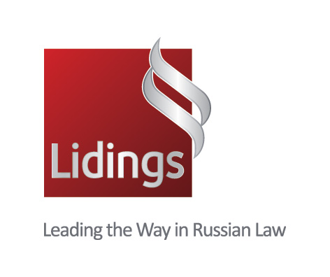 lidings-logo-preview.jpg