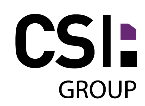 CSI_logo_final_screen-02.png