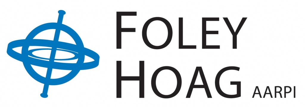 Foley Hoag LLP Paris Logo_COLOR_RGB (2).jpg