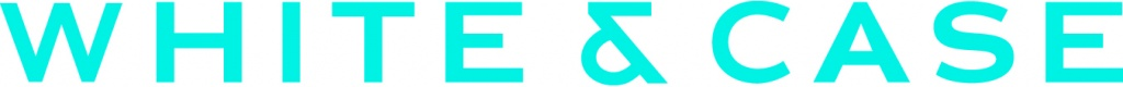 White_Case_logo_CMYK.JPG