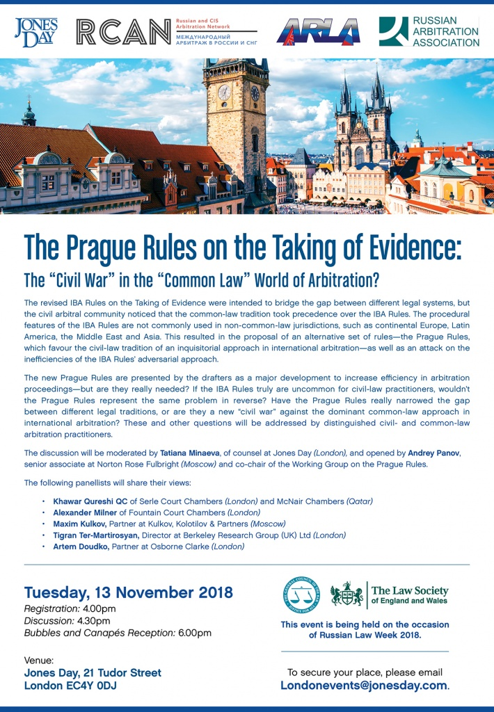 18-01085 - LDN - Prague Rules Invite - EMBED.JPG