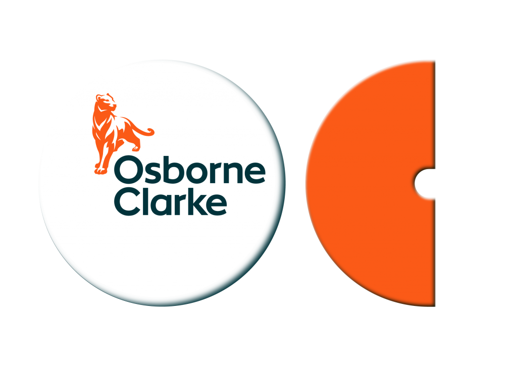 Osborne Clarke logo for 3rd parties - RGB.png