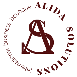 AS_logo-01[1233].png
