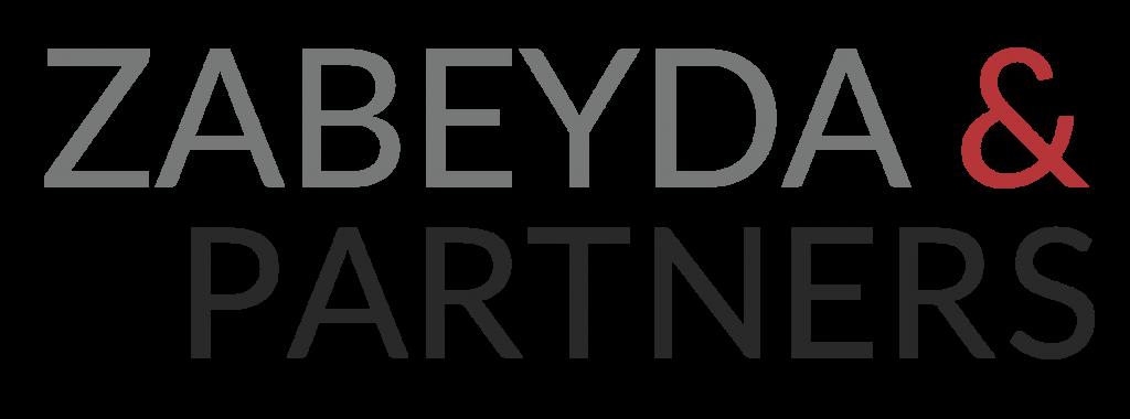 лого_Zabeyda & partners_2.png