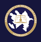 International Commercial Arbitration Court of Azerbaijan.png