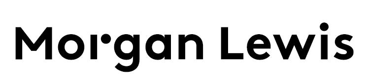 Morgan Lewis Logo.png