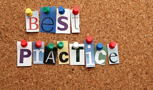 The RAA Model Code of Best Arbitration Practice