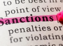 Impact of Sanctions on Arbitration