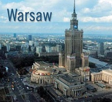 2015 Dispute Resolution in M&A / JV Transactions. Warsaw. Poland