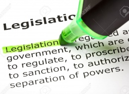 Legislation Development