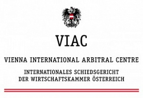 Conference on the New Vienna Rules. 13 November 2013. Kiev