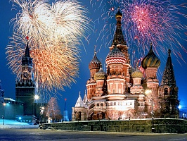 The Russian Arbitration Association is launched