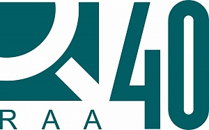 New Issue of RAA40 Newsletter released